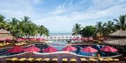 ab 1123 € -- 2 Wochen Thailand Badeurlaub im Top-Resort