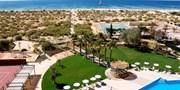 ab 368 € -- Herbst/Winter: Sonnige Algarve-Woche, HP & Flug