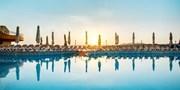 ab 398 € -- 1 Woche Sonne auf Malta mit All Inclusive & Flug