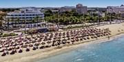 ab 416 € -- 1 Woche Mallorca: 4*-Hotel, Flug, HP & Wellness