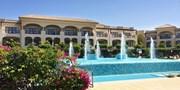 ab 386 € -- 1 Woche All Inclusive Ägypten Urlaub: 4,5* Hotel
