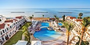 ab 434 € -- 4* Single-Woche auf Zypern mit HP & Flug
