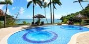 ab 1250 € -- Dominikanische Republik: 4,5*-Resort, AI & Flug