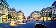$1226 -- Paris: Weeklong Vacation w/Air from Toronto