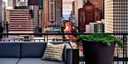 $99 -- Chicago 4-Star Hotel on Mag Mile incl. Holidays