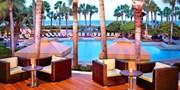 $109 -- 4-Star Hilton Head Resort incl. Weekends, Reg. $199