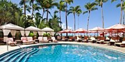 $314 & up -- Waikiki: Luxe 5-Star Beach Resort, 20% Off
