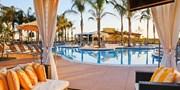 $149 & up -- San Diego Hotel Sale incl. Sheraton & Westin