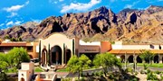 $110-$155 -- Arizona 4-Diamond Hotel incl. Weekends, 40% Off