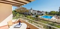 145€ -- Relax en resort 5* en la Costa del Sol, antes 265€