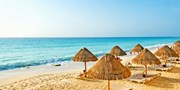 $1200 & up -- Cancun 7-Night Vacations incl. Air