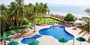 $897 -- Puerto Vallarta All-Inclusive w/Air, Save $355