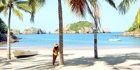 $1157 -- Puerto Vallarta All-Incl. from Vancouver, Save $350