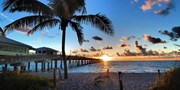 $285 -- Toronto to Ft. Lauderdale, R/T in May & June