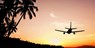 Save up to $225 -- Florida, Mexico and Caribbean Flights