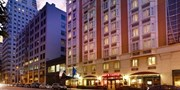 Top-Ranked San Francisco Hotel: $190 now; $84 holidays