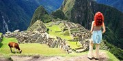 $1799 -- Classic Peru: Lima, Cusco, Sacred Valley incl. Air
