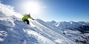 £1299pp -- France: Val Thorens 7-Night All-Inc, Save £383