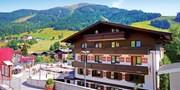 £399pp -- Austria Summer Holiday w/Meals; Fly fr Birmingham