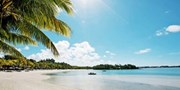 £1199pp -- 5-Star Mauritius Week w/Flts & Meals, Save £1267