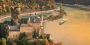$2399 -- Europe: 7-Night Viking River Cruises incl. Air
