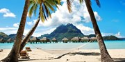 12 Reasons to Go Beyond the Bungalow in Tahiti