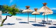 ab 618 € -- 1 Woche Premium-Apartment auf der Insel Krk