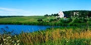 $89-$139 -- Maritimes Hotels All Summer, 55% Off