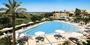 £869pp -- Sicily 5-Star Week-Long Break w/Flights, Save £260