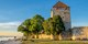 1699 € -- 2 Wochen Sommerkreuzfahrt auf der Ostsee mit AIDA
