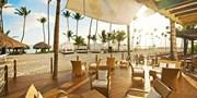 2899 € -- 17 Tage Karibik mit Balkonkabine auf Mein Schiff