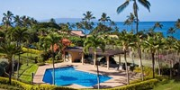 $169 -- Hawaii: Family-Friendly Maui Condo, 30% Off