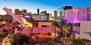 £379pp -- Las Vegas Hard Rock Break w/BA Flights