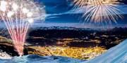 Spannende Events in der Ferienregion Innsbruck