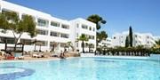 444 € -- Frühling auf Mallorca im 4*-Apartment mit HP & Auto