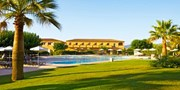 444 € -- Mallorca: 5*-Finca-Hotel, Mietwagen & Flug, -110 €