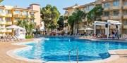 ab 415 € -- 6 Sommertage auf Mallorca mit Halbpension & Flug