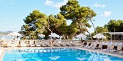 ab 449 € -- Sommerurlaub auf Mallorca mit Halbpension, -170€