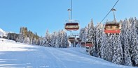 Half Off -- Family Day Skiing at Big White