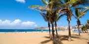 £819pp -- 14-Nt Cape Verde, Canary Islands & Morocco Cruise