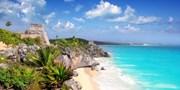 $843 & up -- Riviera Maya: 4-Star All-Inclusive w/Air