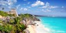 $843 & up -- Riviera Maya: 4-Star All-Inclusive w/Air