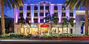 $215-$232 -- Beverly Hills: 4-Star Hotel, Save $100
