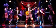 $59 -- NYC: New Andrew Lloyd Webber Musical, up to 45% Off