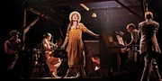 $39 -- New Broadway Musical by Steve Martin, Reg. $65