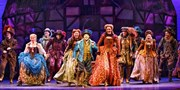 $57 -- Broadway's 'Big, Fat Hit,' Reg. $77