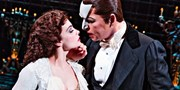 'The Phantom of the Opera' on Broadway, up to 35% Off