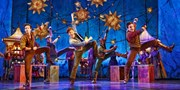 $49 -- New Broadway Musical 'Tuck Everlasting,' Reg. $79