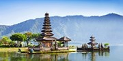 £959pp -- 10-Night Deluxe Bali Holiday w/Flts & Transfers