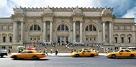 $155 -- 9-Day Pass to Top Manhattan Attractions, Reg $255